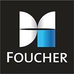 Éditions Foucher