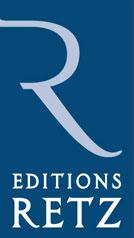 Éditions Retz