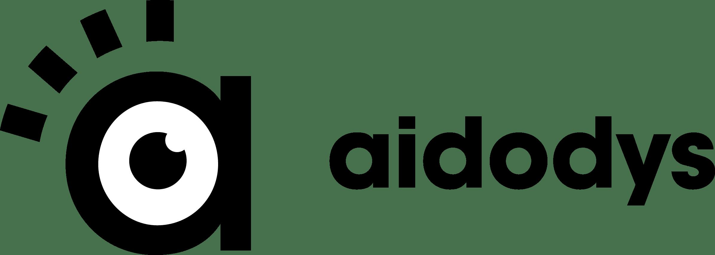 Aidodys