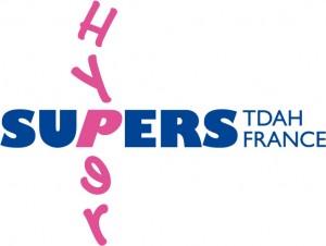 Hypersupers TDHA