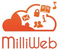 Milliweb