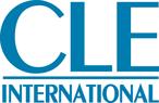 CLÉ International