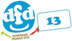 Dyspraxie France Dys 13