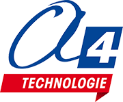 A4 Technologies