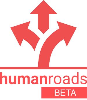 HumanRoads