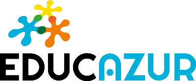 EducAzur