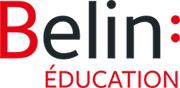 Belin Éducation