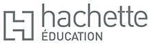 Hachette Éducation