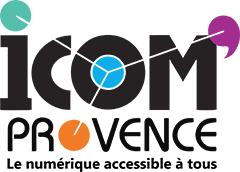 Icom'Provence