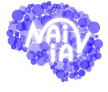 Naivia