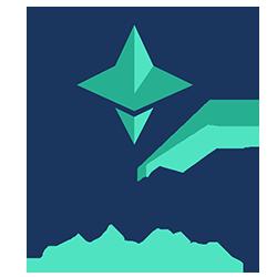 Idruide Éducation